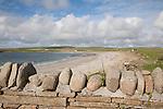 Bay of Skaill Beach, Orkney Islands, Scotland