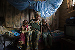 NGO &amp; Humanitarian Photography (Africa, Guinea, Nigeria, Southern Sudan, Burkina Faso,Public Health)