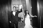 Maddox - Barnes Wedding 7/24/15