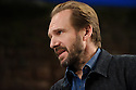 London, UK. 24.02.2015. MAN AND SUPERMAN, directed by Simon Godwin, opens in the Lyttelton, at the National Theatre. Picture shows: Ralph Fiennes (Jack Tanner). Photograph © Jane Hobson.