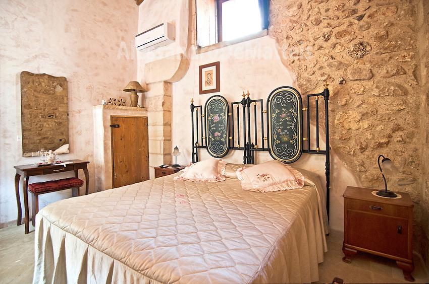 Dimore storiche Borgoterra - Servizio per Airbnb - 12 luglio 2012