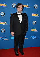 Kenneth Lonergan at the 69th Annual Directors Guild of America Awards (DGA Awards) at the Beverly Hilton Hotel, Beverly Hills, USA 4th February  2017<br /> Picture: Paul Smith/Featureflash/SilverHub 0208 004 5359 sales@silverhubmedia.com