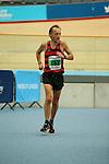 2016-08-21 Not the Rio Marathon 09 TRo Finish