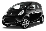 Citroen C-Zero Confort Micro Car 2016