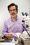 Christopher Jones Associate Professor, Department of Biological Sciences.Currently, my research focuses on genetic aspects of behavior, particularly learning and memory. My organism of choice is the fruit fly, Drosophila melanogaster.