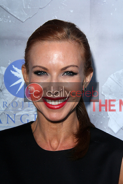 Challen Cates<br />