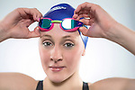 Siobhan-Marie O'Connor - 20 April 2015