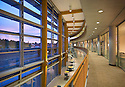 Northern Arizona University.Applied Researcha nd Development Facility.Kitchell Contractors
