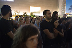 Tel Aviv 2014<br />
