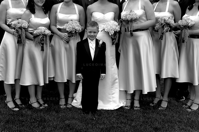 Kevin German wedding collection.  Please contact for detailed caption information