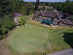 Ceridian Golf Day 2015