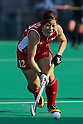 Akane Shibata (JPN), .MAY 5, 2012 - Hockey : .2012 London Olympic Games Qualification World Hockey Olympic Qualifying Tournaments, Final match between .Japan Women's 5-1 Azerbaijan Women's .at Gifu prefectural Green Stadium, Gifu, Japan. (Photo by Akihiro Sugimoto/AFLO SPORT) [1080]