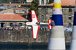 Redbull air race - Porto Portugal
