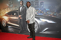 PHILADELPHIA, PA- OCTOBER 12: Actor/comedian Kevin Hart pictured attending the 'Kevin Hart: What Now?' Philadelphia screening at the Riverview Theater in Philadelphia, Pennsylvania on October 12, 2016  photo credit  Star Shooter/MediaPunch