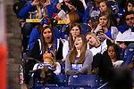 NCAA Tournament 2015: Final Four vs. Wisconsin