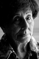 Anne Ranasinghe. Poet and Author.