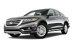 Honda Crosstour EX 5 Door Hatchback 2015
