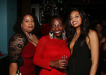New Year's Eve Party at Angel of Harlem