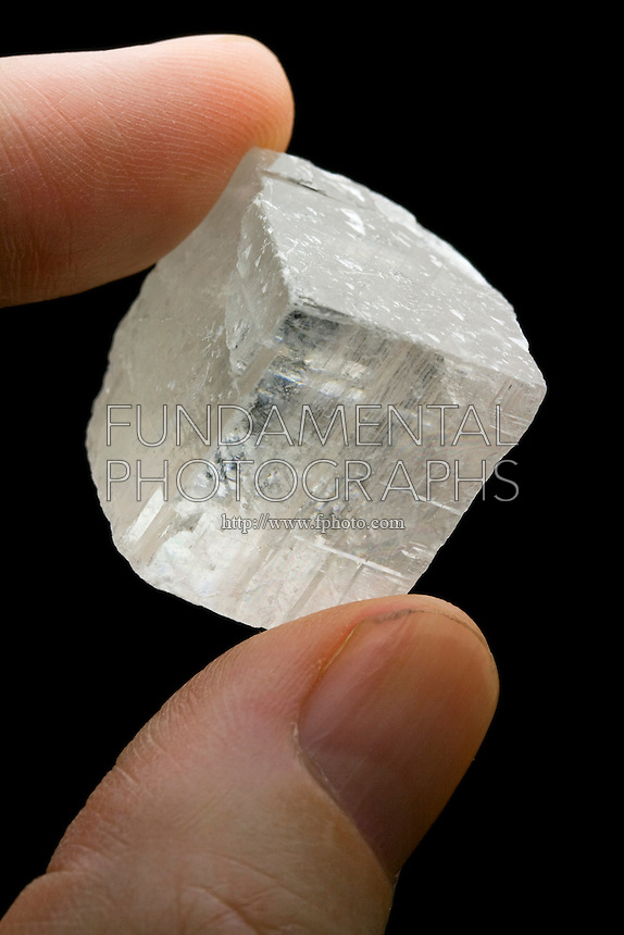 QUARTZ CRYSTAL<br /> Illuminated sample of quartz crystal<br /> The largest group of minerals by far are the silicates (most rocks are &gt;95% silicates), which are composed largely of silicon and oxygen, with the addition of ions such as aluminium, magnesium, iron, and calcium.