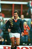 Blackpool FC 1994-95