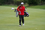SaintMarys 1213 GolfM Day2