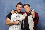 James Marsters Captain John