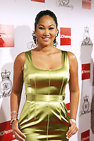 Kimora Lee Simmons' Faboulosity JC Penny Launch@Hiro