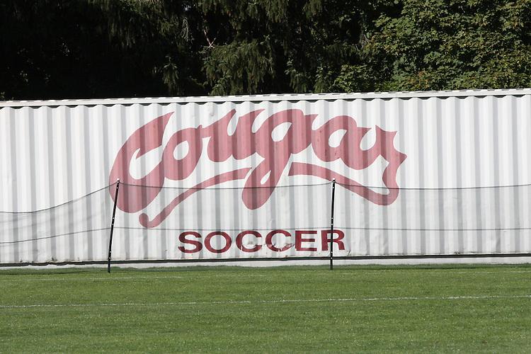 state soccer field length