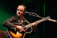 Canton, MA - September 23: Dave Matthews & Tim Reynolds perform at the Life is Good Festival on September 23, 2012 in Canton, Massachusetts © Kristen Pierson