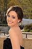 The Metropolitan Opera Spring Gala April 2008