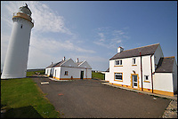 Lighthouse family - Stunning 19th century lighthouse for sale.