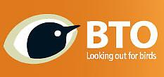 BTO homepage link