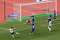 2012 J.LEAGUE: FC Machida Zelvia 0-3 Tochigi SC