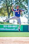 2014-03-13 MLB: New York Mets at Washington Nationals Spring Training