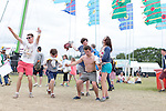 2014-06-15 - IOW Festival (Sunday) #wightlive events