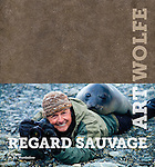 Regard Sauvage by Art Wolfe<br />