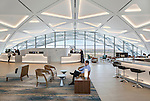 Westin Hotel at Denver International Airport | HNTB