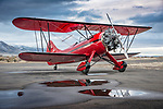 Aviation and aircraft workshop with Moose Peterson at the Winnemucca Airport<br /> <br /> Shooting the West XXIX <br /> <br /> <br /> <br /> #WinnemuccaNevada, #ShootingTheWest, #ShootingTheWest2017, @WinnemuccaNevada, @ShootingTheWest, @ShootingTheWest2017