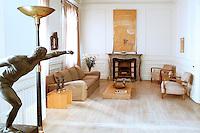 PIC_1163-Zafiriou House Athens