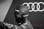 Lucas Di Grassi (BRA) / Loic Duval (FRA) / Oliver Jarvis (GBR) driving the LMP1 Audi Sport Team Joest Audi R18 Hybrid Mechanic 24hr Le Mans 18th June 2016