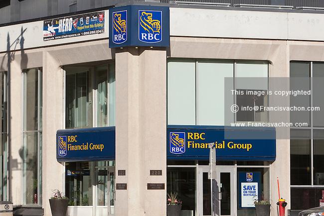 Royalbank retirement solutions usa llc