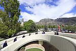 _RE_7347<br /> <br /> 1704-51 2017 Spring Commencement<br /> <br /> April 27, 2017<br /> <br /> Photography by Nate Edwards/BYU<br /> <br /> &copy; BYU PHOTO 2016<br /> All Rights Reserved<br /> photo@byu.edu  (801)422-7322