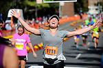 2013 ING Hartford Marathon