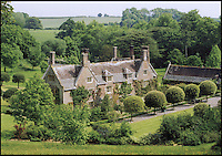 BNPS.co.uk (01202 558833)<br /> Pix: Jonathan Stone/BNPS<br /> <br /> Beautiful setting in the heart of Dorset.<br /> <br /> Property hunters yearning to get 'Far from the madding crowd' are heading for deepest Dorset after the magnificent Manor house that starred in the 1967 film of the famous Thomas Hardy novel has come on the market.<br /> <br /> The all star cast featuring Julie Christie, Alan Bates and Terence Stamp revolved around Bathesheba Everdene's inheritance of the stately pile, but modern Hardy fans will have to stump up &pound;4million to acquire the 8 acre estate. <br /> <br /> The impressive Bloxworth House was used as one of the main locations in the 1967 movie based on Thomas Hardy's novel of the same name.<br /> <br /> The Grade-1 listed property, being sold by garden designer Martin Lane Fox, sits in beautiful gardens near Bere Regis in Dorset and has eight bedrooms, five bathrooms, four reception rooms, and a breakfast room.<br /> <br /> It also has vaulted wine cellars, 17th century stables, a brewery, pump house, a three bedroom cottage, a two-storey dovecote, tennis court, and a plunge pool.<br /> <br /> It was built in 1608 and was restored twice before it became the fictional home of heroine Bathsheba Everdene (Julie Christie) in the Oscar nominated flick.