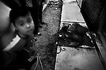 """Photograph by Carlos Javier Ortiz from the project """"Too Young to Die: Examining the Loss of a Generation"""""""