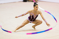 20140419: SLO, Rhythmic Gymnastics - 27th MTM International tournament in Ljubljana