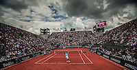 AMBIENCE<br /> <br /> Tennis - French Open 2014 -  Toland Garros - Paris -  ATP-WTA - ITF - 2014  - France <br /> 30th June 2014. <br /> <br /> &copy; AMN IMAGES