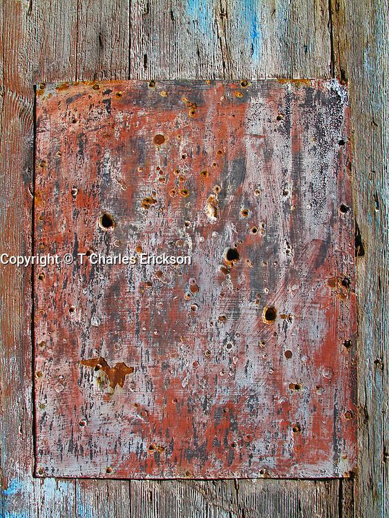 .© T Charles Erickson Photography.tcepix@comcast.net.theatrephotography.com.Photoshelter