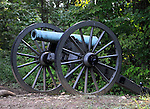 Cannon in field at civil war battle of Gettysburg Pennsylvania July 1-3 1863, Cannon and split rail fence Gettysburg Commonwealth of Pennsylvania, Cannon, civil war cannon, Battle of Gettysburg, July 1-3 1863, cannon, cannon in field, cannon, cannon in field, Gettysburg Pennsylvania, Gettysburg Campaign, American Civil War, Union Victory over Confederacy, Commonwealth of Pennsylvania, natives, Northeasterners, Middle Atlantic region, Philadelphia, Keystone State, 1802, Thirteen Colonies, Declaration of Independence, State of Independence, Liberty, Conestoga wagons, Quaker Province, Founding Fathers, 1774, Constitution written, Fine art Photography and Stock Photography by Ronald T. Bennett Photography ©, Fine Art Photography by Ron Bennett, Fine Art, Fine Art photography, Art Photography, Copyright RonBennettPhotography.com © Fine Art Photography by Ron Bennett, Fine Art, Fine Art photography, Art Photography, Copyright RonBennettPhotography.com ©