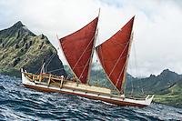 Hawaiian Cultural
